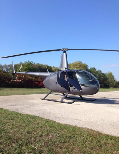 gal_img_helicopter_01