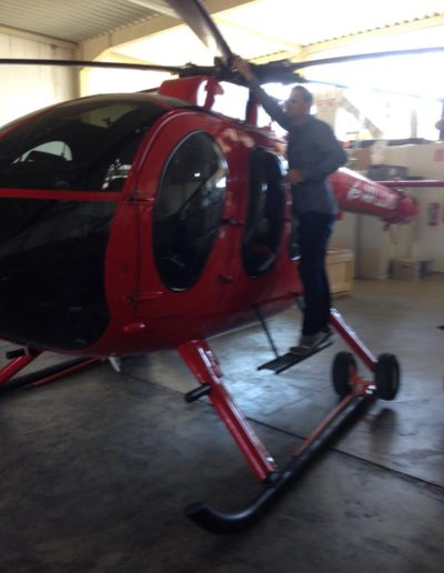 gal_img_helicopter_05