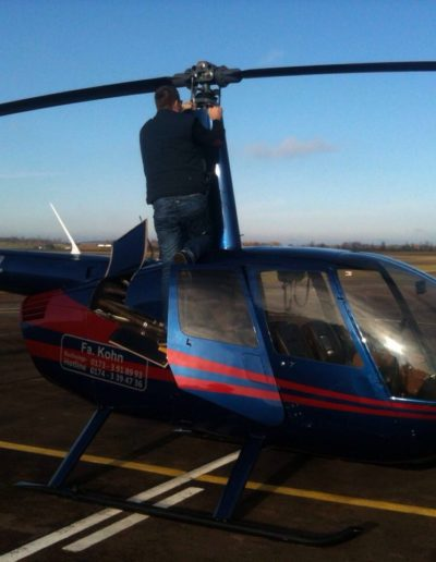 gal_img_helicopter_06