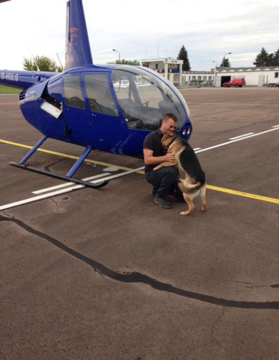 gal_img_helicopter_07