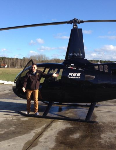 gal_img_helicopter_08