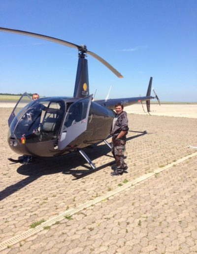 gal_img_helicopter_09