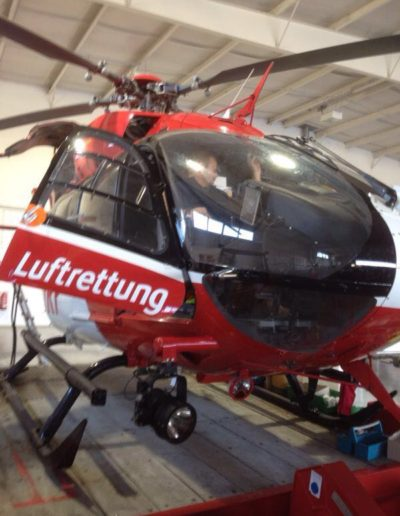 gal_img_helicopter_11
