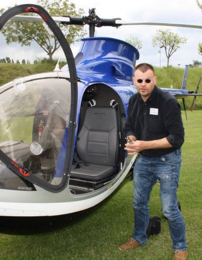 gal_img_helicopter_12