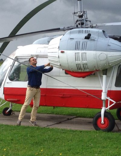 gal_img_helicopter_13