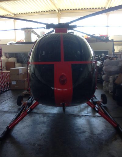 gal_img_helicopter_14